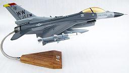 F-16C - WW35 FW