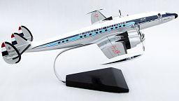 KLM The Flying Dutchman
