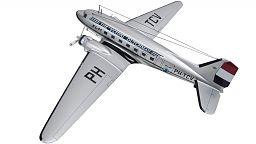 thumbnail_the_flying_dutchman_gear-down-035b.jpg