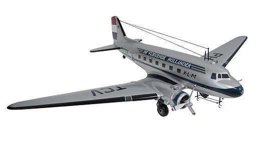 small_the_flying_dutchman_gear-down-039.jpg