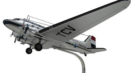 small_the_flying_dutchman_gear-down-026.jpg