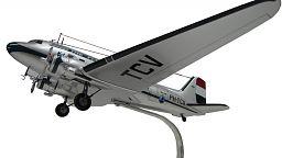thumbnail_the_flying_dutchman_gear-down-026.jpg