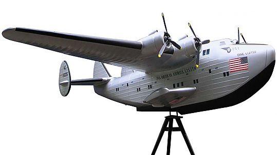 Airplane Models Europe - Quality hand made wood airplane
